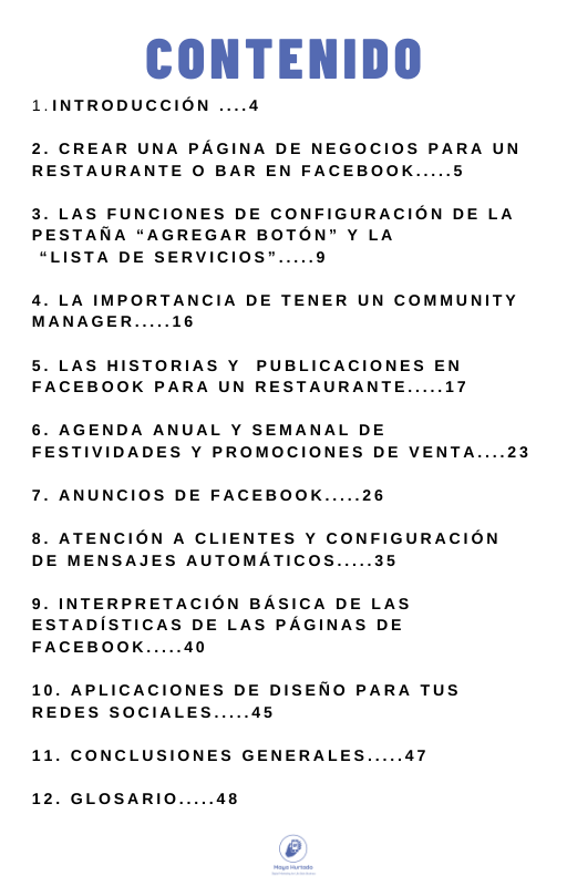 indice-manual-paginas-de-negocios-restaurantes-bares