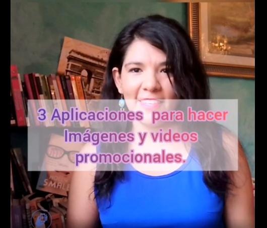 video-maya2